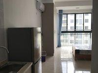 出租御宾国际1室1厅1卫45平米1000元/月住宅