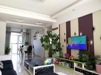 新潭故里-自住直售,满五唯一,小高层四楼两室两厅南北双阳台,精装修