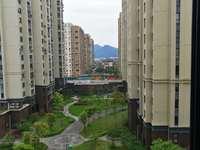 御泉湾四期1 号公寓楼618室