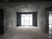 六中学区房 颐和观邸通透大四房 视野开阔全天采光 有钥匙随时看房 诚心出售!