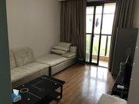 出售黄山元一大观2室1厅1卫64平米面议住宅