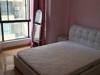 出租徽州公馆2室1厅1卫66平米1600元/月住宅