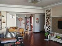 出售城东综合楼10-1幢4室2厅2卫179平米148万住宅