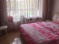 碧桂园,精装两房 设备齐全,拎包入住,还有一个大院子,看房方便