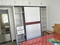 出租书香雅苑2室1厅1卫77平米面议住宅
