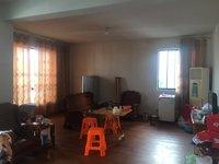 出租江南一品3室2厅1卫134平米1200元/月住宅