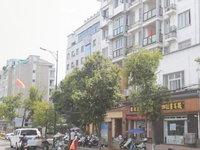 屯溪区法院旁商铺出租 紧临世纪广场