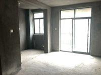 御泉湾二期 多层三室 前后双阳台 黄金楼层 采光阳光充足