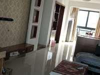 王村徽秀园3室2厅1卫楼层好 精装修拎包入住