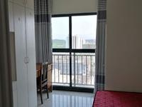 一中对面 爱这城 朝南带阳台公寓 诚意出售欢迎看房