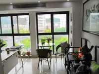 出售屯溪天一国际商住两用70年产权实用200平精装办公住宅楼