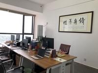 办公室出租