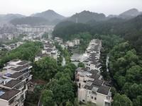 东方丽景禧园 观景大三房 双阳台 超高性价比 看房方便