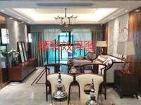 单价五千多,屯溪区超高新品房,随时看房,户型完美,毗邻一中,高铁
