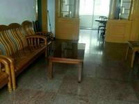 出租商贸城2室2厅1卫85平米1200元/月住宅