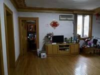 出售平安园隔壁带柴间3室2厅1卫80平米79万住宅