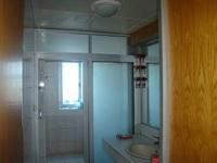 锦绣江南2室一厅精装出租1200
