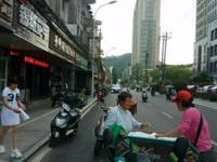 出租龙恒 熙城国际80平米面议商铺