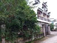出售其他--休宁6室3厅3卫400平米面议住宅