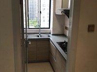 出租长宏 御泉湾1室1厅1卫37平米1400元/月住宅