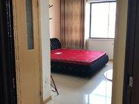 出租徽州公馆1室1厅1卫42平米1150元/月住宅