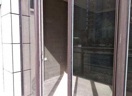 栢悦华庭1-2楼曡屋出售