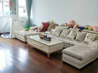出售紫阳小区3室2厅2卫143.62平米119万