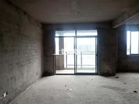 一中旁 御宾国际 边套 电梯好楼层 户型方正 视野采光好 低总价三房 诚售