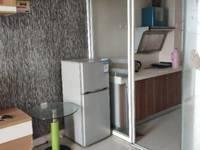 出租清华苑1室1厅1卫45平米面议住宅