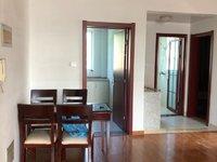 出租龙山花园3室2厅1卫110平米1000元/月住宅