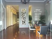 出租长宏 御泉湾平米1900元/月豪华的装修,交房租送装修。。稍作改动便可经营