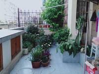出售维多利亚东苑2室2厅1卫88平米120万住宅