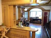 出售馨园村4室2厅2卫105平米95万住宅