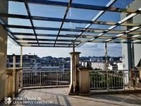 出租世纪花园3室1厅1卫110平米1500元/月住宅