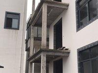 出售地点在歙县郑村镇堨田村6室2厅3卫300平米面议住宅