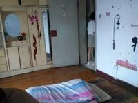 出租新跃小区2室1厅1卫60平米800元/月住宅