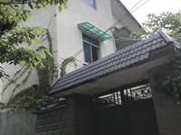 阳湖白石路400平方自建房出租可做仓库培训机构,联系电话13305593781。