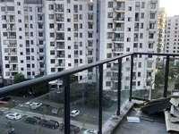 单价7600齐云雅苑电梯好楼层 简装2房 69.9万 高性价比 满2年