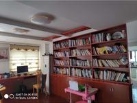 天一国际单层71平米米精装璜三室两厅房屋出售