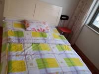 出租锦绣江南2室1厅1卫次卧房间21平米700元/月住宅