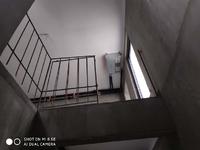 栢景雅居小高层电梯房送复试楼出售