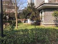 桃花源独栋大别墅,1万一平左右,院子超大 户型很好 随时看房子 业主置换