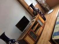 出租安东园1室1厅1卫48平米1100元/月住宅