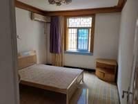 出租建工小区2室2厅1卫78平米1200元/月住宅
