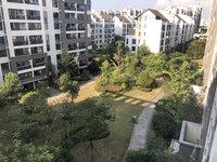 柏景雅居 C座单身公寓 地段绝佳出行方便 适合年轻人投资过渡自住 有钥匙看房随时