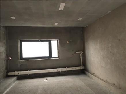 栢景雅居 三室两厅 南北通透 户型方正 房东诚心出售