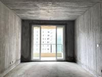 天都江苑 3房2厅 电梯黄金楼层 毛坯房 房东急售