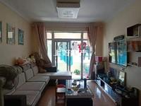 碧桂园 标准两房 双阳台 户型方正 全天采光 精装拎包入住 随时看房 诚售
