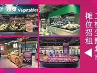 长干路菜市场 附近商场店铺 超高回报率保证每年收益 好铺不多速速来购