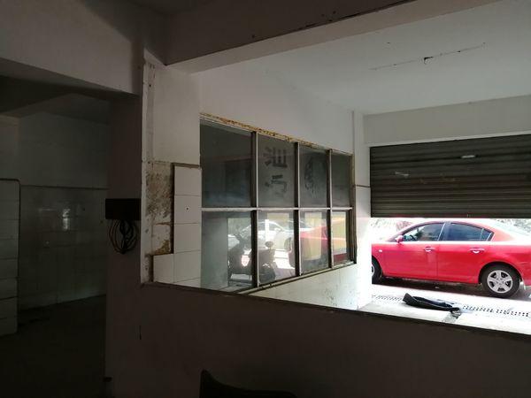 福林嘉园 临街商铺 95平米 月租金2000元 特优惠